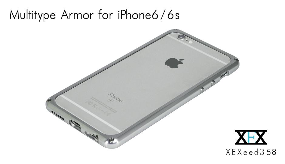 iPhone6/6s専用