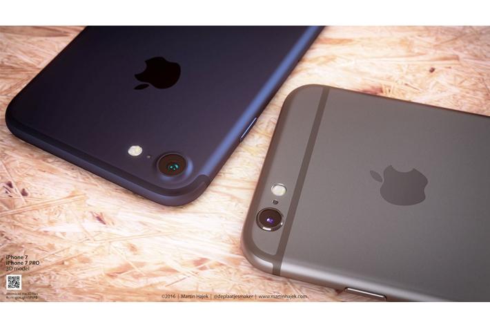 069917b44f iPhone7からアンテナの位置が変わるようです。 iPhone6sまでのiPhoneでしたら背面に横のラインが入ってる部分があります。  この部分が通称「Dライン」と呼ばれ、この ...