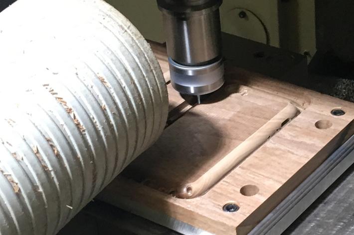 woodtypeマシニング1